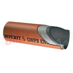 GWPB..... hadice na propan - butan (prac.tlak 20bar, -30°C/+70°C)