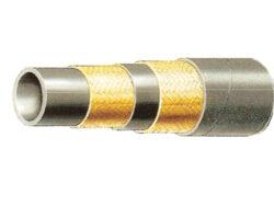 Hadicovina 2SN - TRACTOR/2T SAE 100R 2 AT DIN 20022