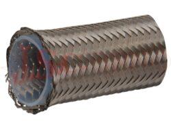 Hadicovina FHL - Teflonová hadice jednovýpletová