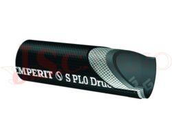 PLO..... hadice na vzduch kompresorová (prac.tlak 20bar, -30°C/+70°C)
