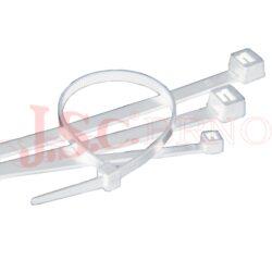 VPP..... stahovací páska transparentní jednorázová (rozměry v mm)